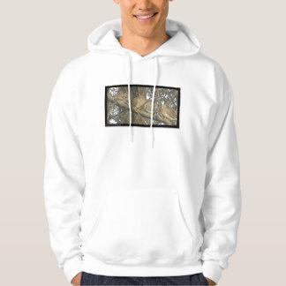 ☾વ§มαℓℓ❣ hoodie
