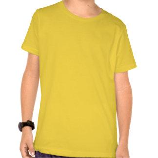 果, Frucht Hemden