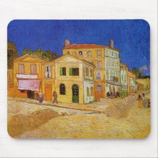梵高, Vincent van Gogh Mousepad