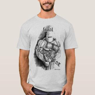 001-1 T-Shirt