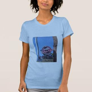 0020 T-Shirt
