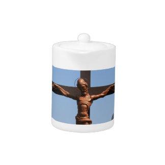 0234 heilige Cross.JPG