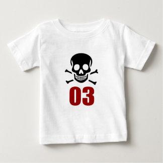 03 BABY T-SHIRT