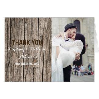 047 wedding Paare kissingb Karte
