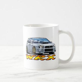 04_05_STI_Wagon_Silver Kaffeetasse