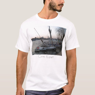 069, Kairo, Ägypten T-Shirt