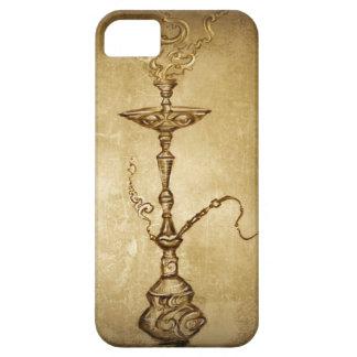 1001 Nächte Shisha iPhone 5 Etui