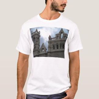 100_3778 T-Shirt