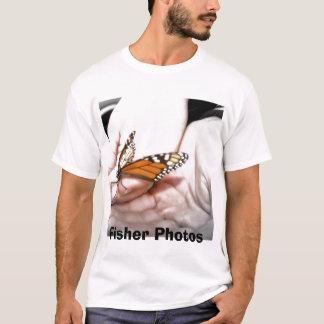 100_5009, Fisher-Fotos T-Shirt