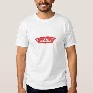 100%_albanian.ai hemden