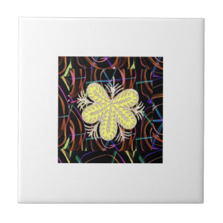 100 Billiggeschenke abstrakte Schmetterlings-Blick Keramikfliese