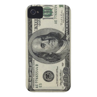 $100 iPhone 4 COVER