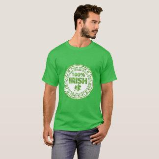 100% Iren T-Shirt