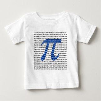 1018 Stellen PU Baby T-shirt