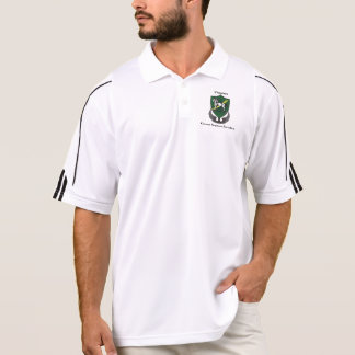 10. Kraft-aktives Abnutzungs-Polo Polo Shirt