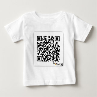 11 - funny emoticons 3 baby t-shirt