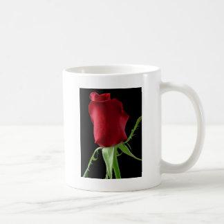 12784322391526631228rose-hi.png kaffeetasse