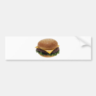 1280px-Cheeseburger.png Autoaufkleber