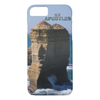 12 Apostel Australien, iPhone Fall iPhone 8/7 Hülle