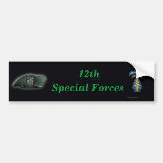 12. der Irak-Autoaufklebertierarzt der speziellen Autoaufkleber