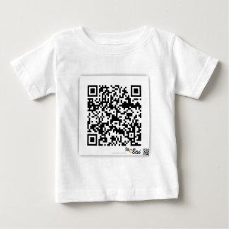 12 - funny emoticos 3 baby t-shirt