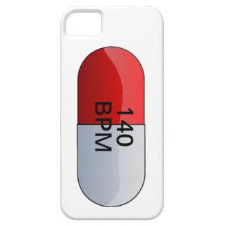 140 BPM Dubstep ist meine Droge Hülle Fürs iPhone 5