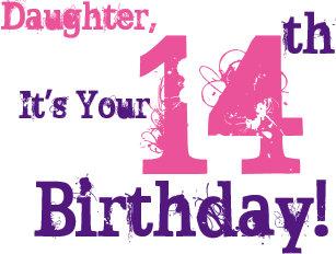 Beliebte Geburtstagswunsche Kostenlos Nur Fur Sie
