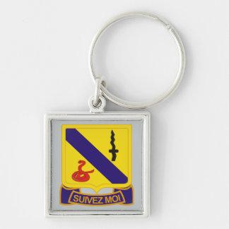 14. Gepanzerte Kavallerie-Regiment Schlüsselanhänger