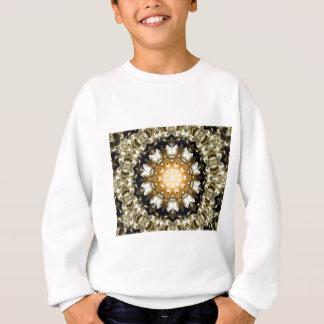14.jpg sweatshirt