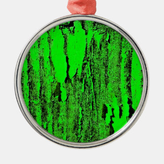 14. kann (12).jpg beginnen silbernes ornament