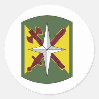 14 Militärpolizei-Brigade