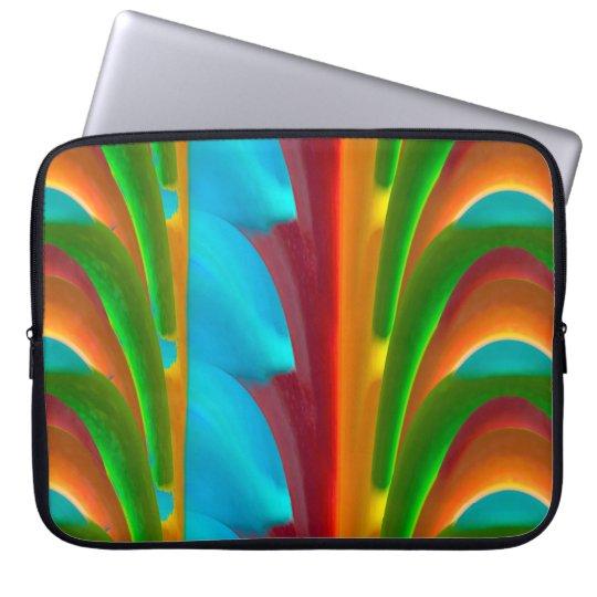 15 Zoll Neopren Laptop Schutzhülle - Safe it! Laptop Sleeve