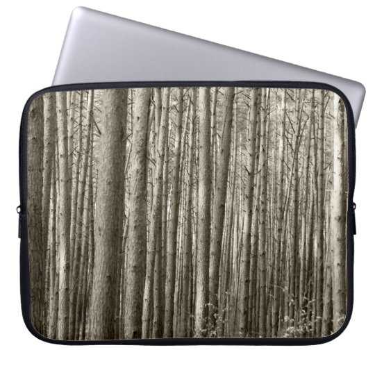 15 Zoll Neopren Laptop Schutzhülle - Safe it!! Laptop Sleeve