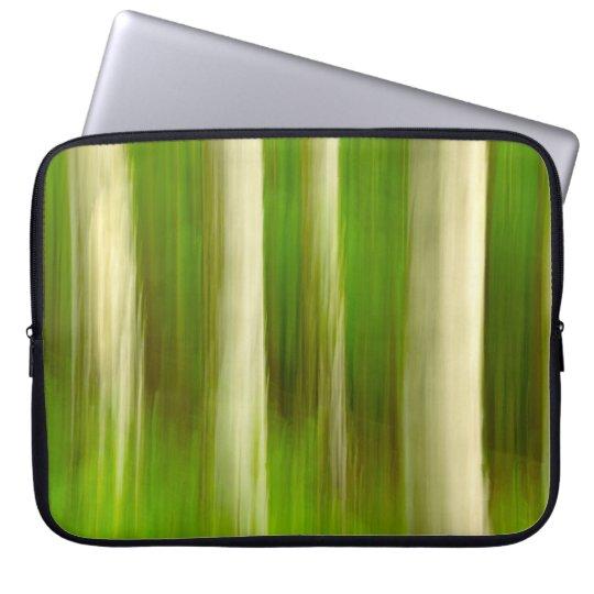 15 Zoll Neopren Laptop Schutzhülle - Safe it! Laptopschutzhülle
