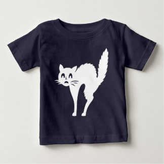 160 ARTEN Weihnachtsfeiertags-neues Jahr FESTIVALS Baby T-shirt