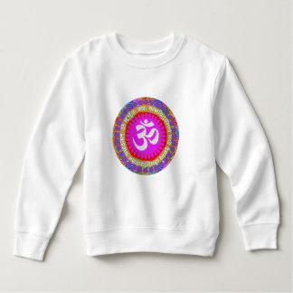 165 Artkinderkleinkindkindermann-Frauenerwachsene Sweatshirt