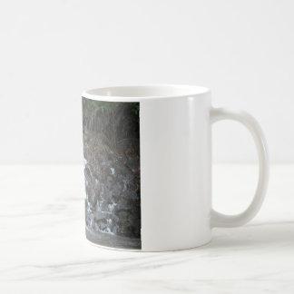 16. Januar (170) Kaffeetasse