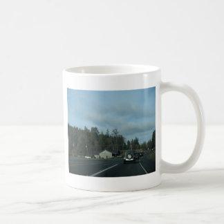 16. Januar (98) Kaffeetasse