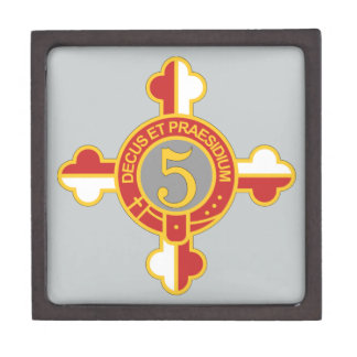 175th Infanterie-Regiment Schachtel