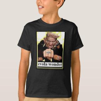 $17,81 Evola Wunder der Seemann T-Shirt