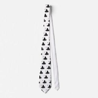 1873 trow - tony fernandes krawatte