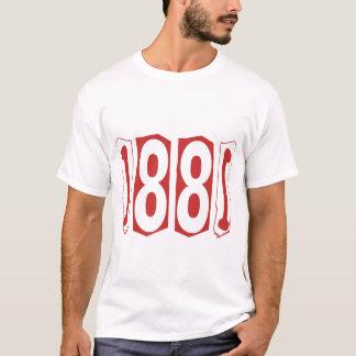 1881 T-Shirt