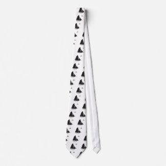 1897 Prawner - tony fernandes Personalisierte Krawatten
