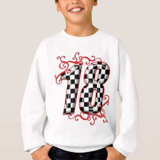 18.png sweatshirt