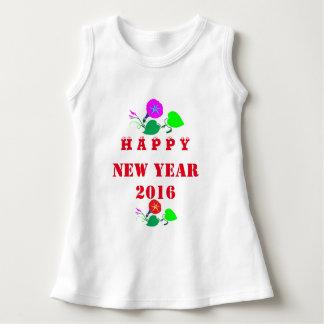 191 Artt-shirts, zum von GUTEN RUTSCH INS NEUE Kleid