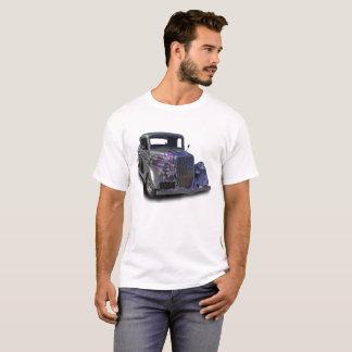 1935 VINTAGER LIEFERWAGEN T-Shirt