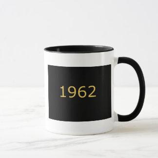 1962 TASSE