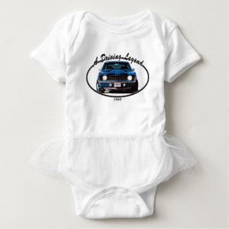 1969_camaro_blue_front baby strampler