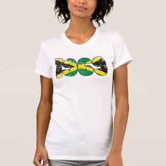 1969 - Vintag - Girly T-Shirt