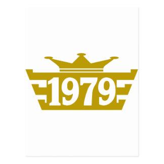 1979-Royal.png Postkarte